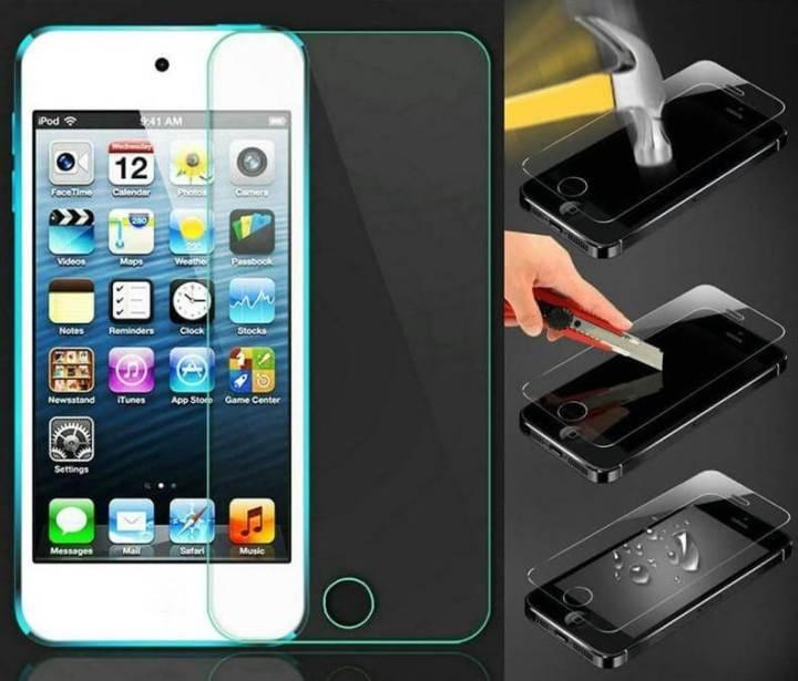 Dicas de ouro para cuidados com seu Smartphone 4