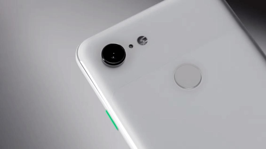 Google Pixel 3 e Pixel 3 XL: o que dizem os reviews internacionais