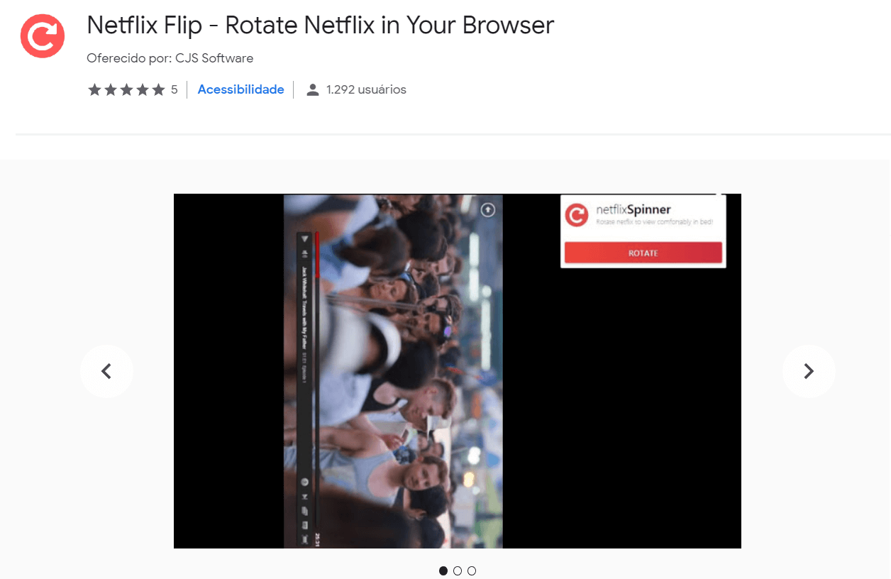 Netflix: 10 ferramentas para melhorar sua experiência de uso 12