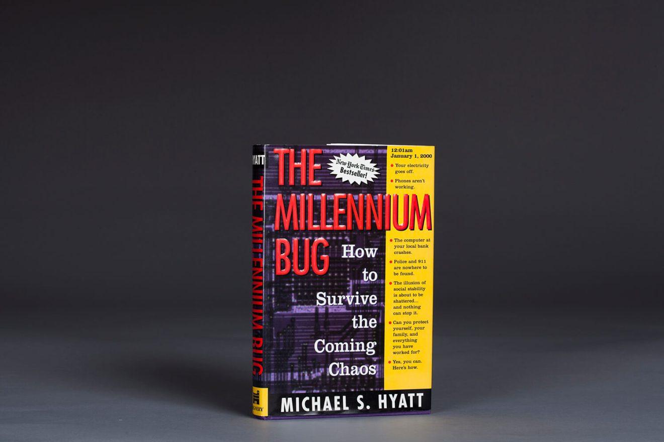 Bug do Milênio