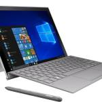 Verizon w737 galaxy book 2 sv v right keyboard up spen rgb.0 - Samsung anuncia Galaxy Book 2 com processador Snapdragon 850