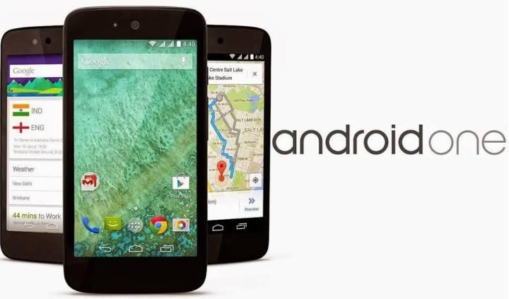 Android One é o sistema puro que melhora o desempenho do smartphone
