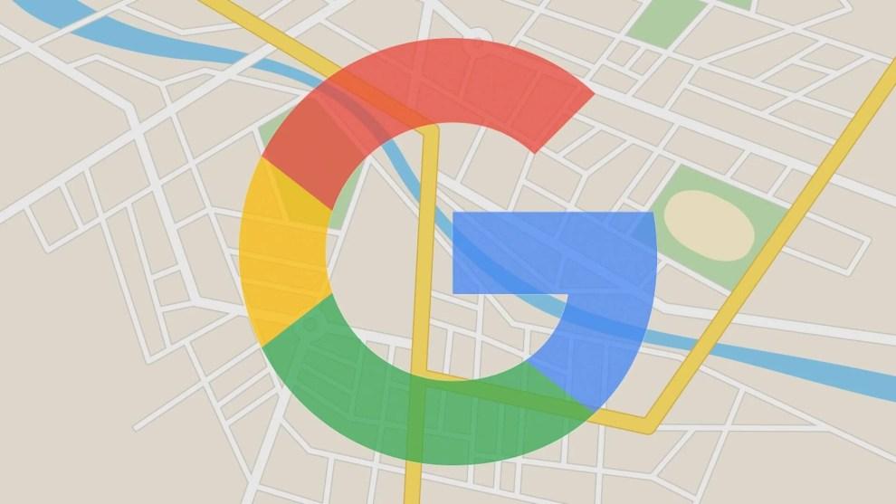 Google Maps ganha atualização com opção para seguir estabelecimentos 4
