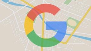 Google Maps ganha atualização com opção para seguir estabelecimentos 8