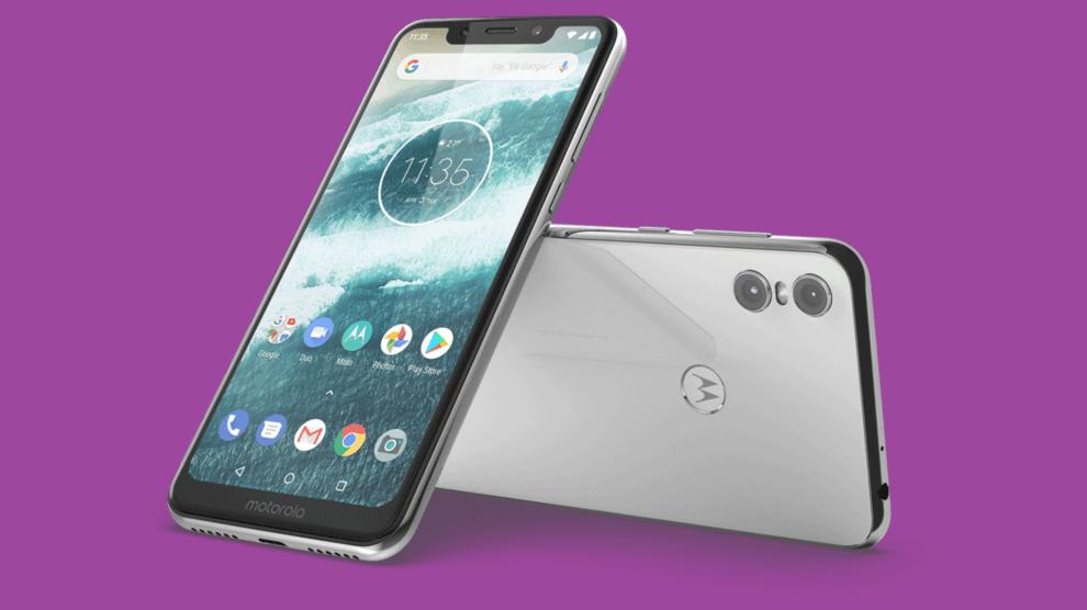 Review: Motorola One – o primeiro Android One do Brasil equilibra potência e preço