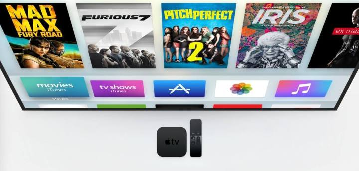 Apple pode lançar serviço com conteúdo original, e ele vai ser gratuito 5