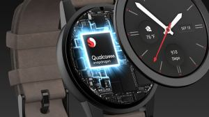 Snapdragon Wear: Qualcomm anuncia investimento em wearables 12