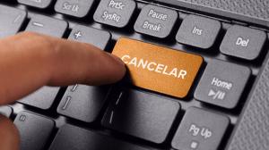 cancelar assinaturas apple