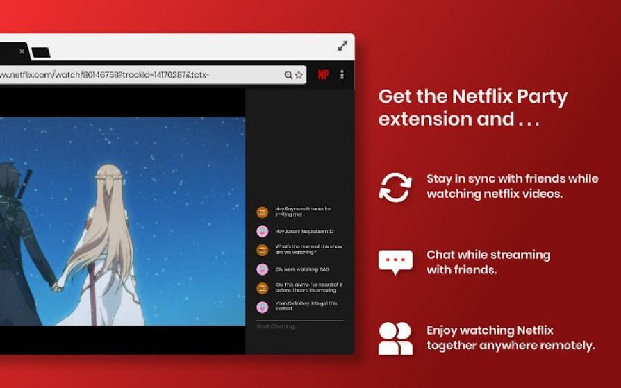 Netflix: 10 ferramentas para melhorar sua experiência de uso 13
