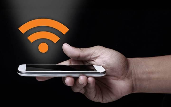 Wi-Fi 6: nova geração da conexão está chegando, saiba quais as novidades