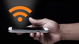 Wi-Fi 6: nova geração da conexão está chegando, saiba quais as novidades 14