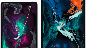 iPad Pro supera Surface Pro 6 e MacBook Pro em Benchmark 9