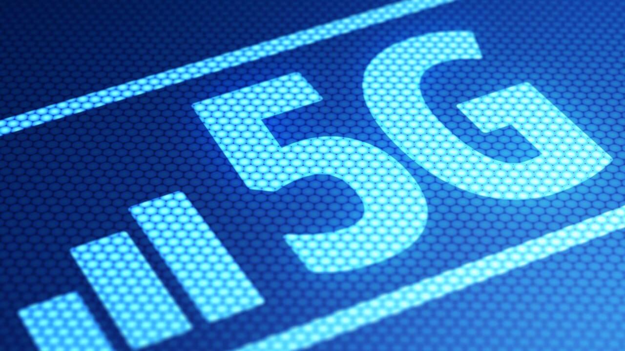 Smartphones 5G: confira a lista de dispositivos que serão lançados 5