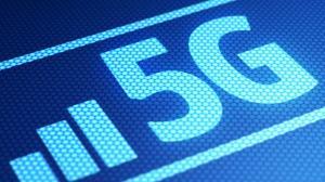 Smartphones 5G: confira a lista de dispositivos que serão lançados 8