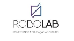 robolab