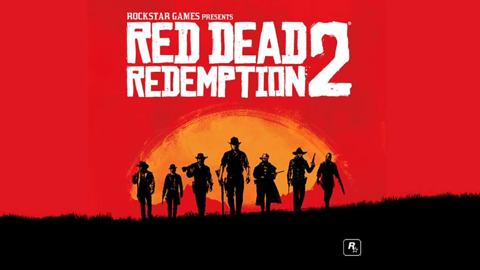 Red Dead Redemption 2 é um dos mais ambiciosos jogos da geração e uma experiência obrigatória para os amantes de jogos de mundo aberto.
