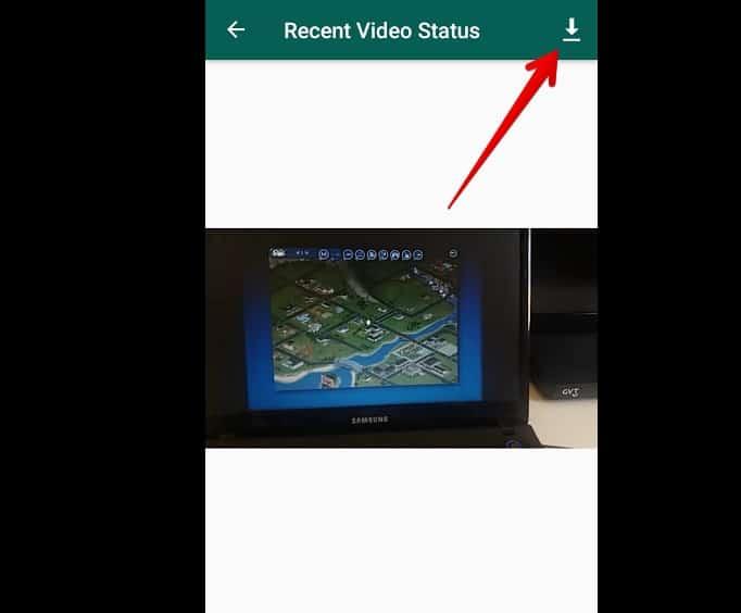 WhatsApp: como postar vídeos do YouTube no Status 12