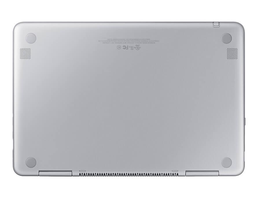 Review: Notebook Samsung Style S51 Pen, o 2 em 1 Premium da marca 7