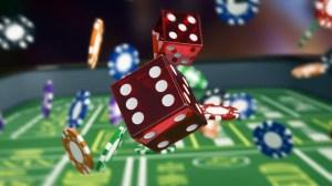 Novas tecnologias: Jogos de casino ganham espaço e público na web 7