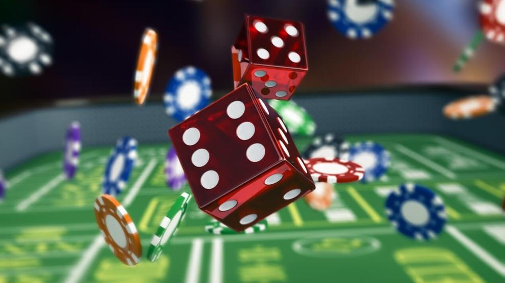 Novas tecnologias: Jogos de casino ganham espaço e público na web 6