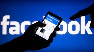 Como salvar vídeos do Facebook no celular 8