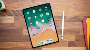 iPad Pro 2018: O que dizem os reviews internacionais? 9