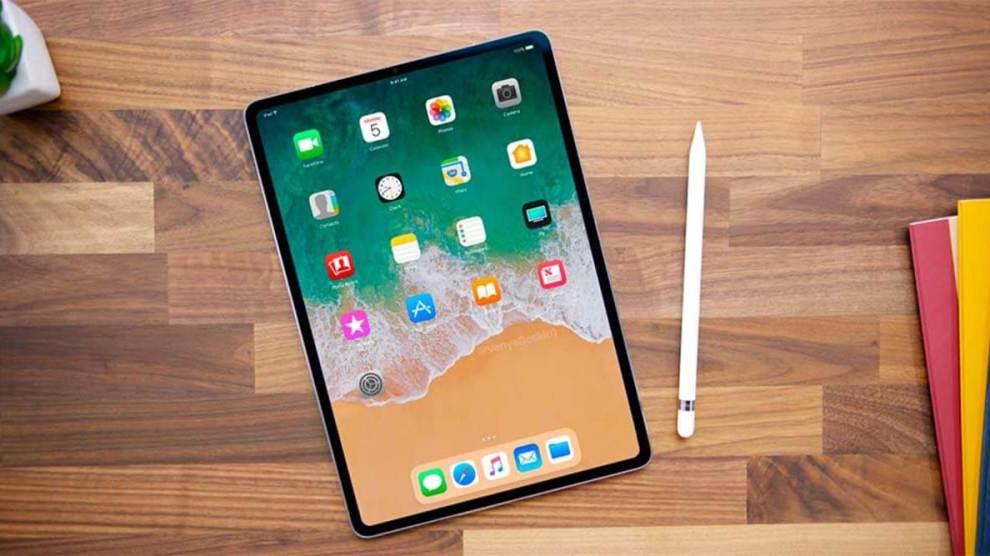 iPad Pro 2018: O que dizem os reviews internacionais? 8