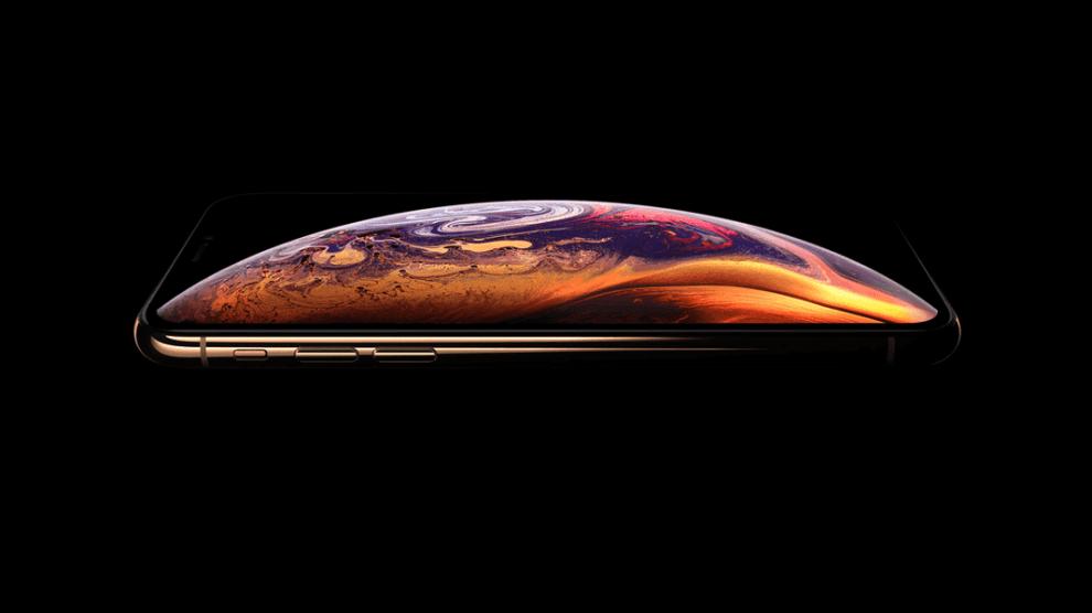 iPhone deverá ganhar conexão 5G somente em 2020 3