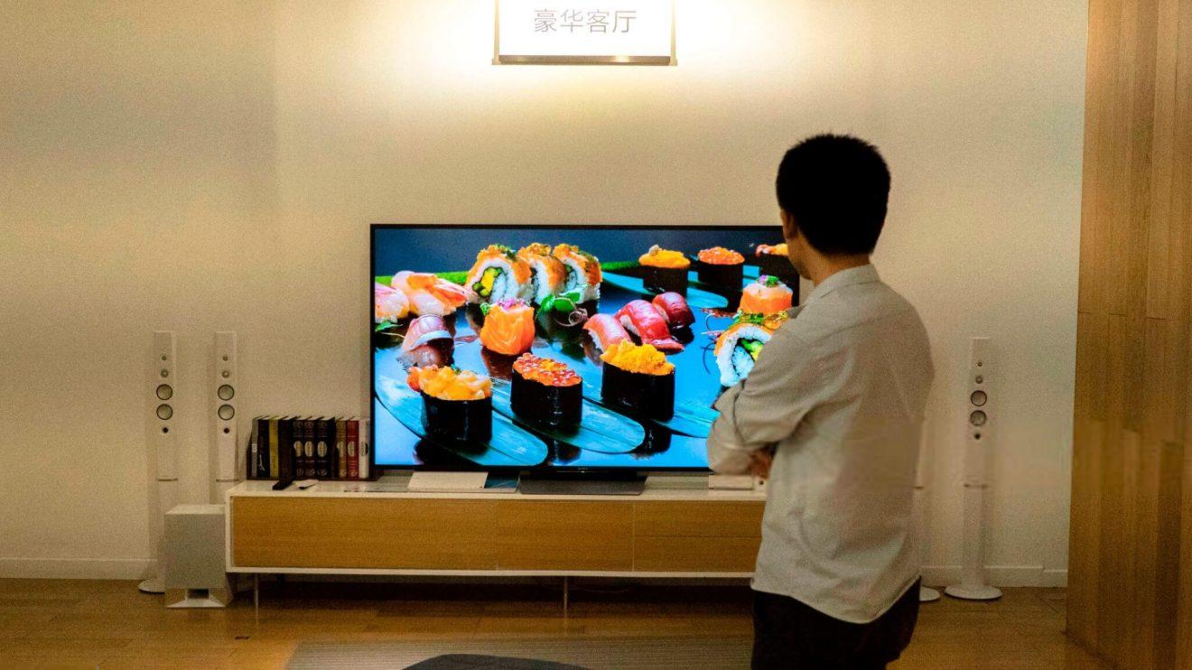 Monitor x TV: entenda as diferenças que são determinantes em cada produto 4