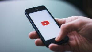 Vídeos do Youtube no Whatsapp
