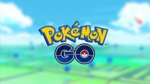PvP no Pokémon Go finalmente está disponível, veja como funciona 7