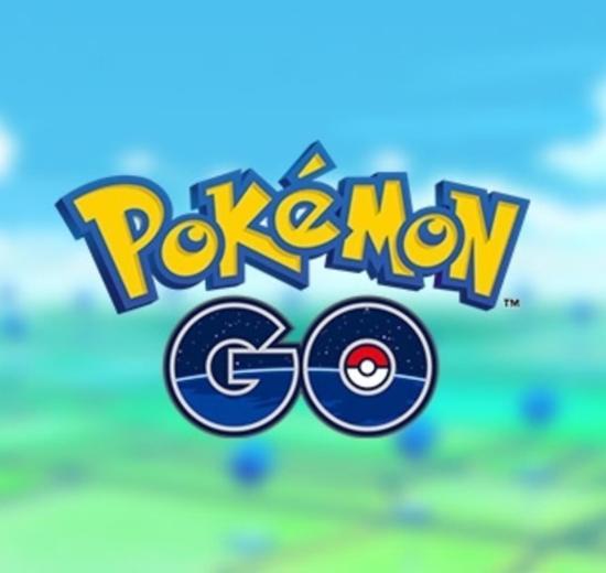 PvP no Pokémon Go finalmente está disponível, veja como funciona 9