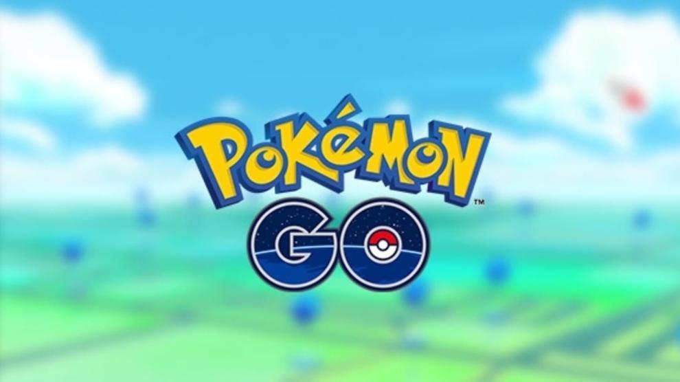 PvP no Pokémon Go finalmente está disponível, veja como funciona 4