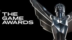 The Game Awards: confira os vencedores e tudo o que rolou no evento 14