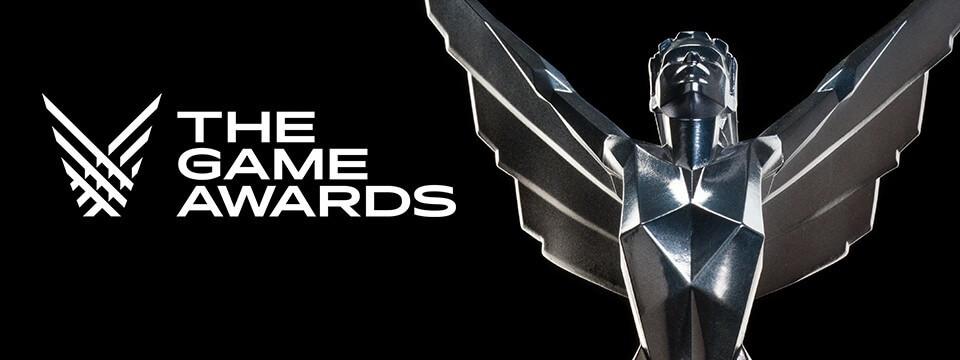 The Game Awards: confira os vencedores e tudo o que rolou no evento 4