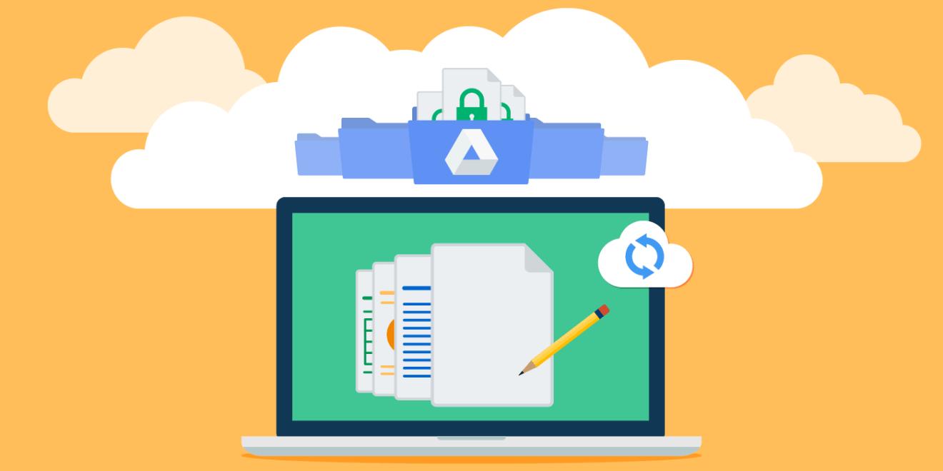 Google Drive: confira truques para liberar espaço na nuvem 5