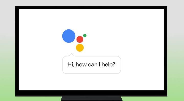 Google Assistente estará presente nas novas TV's da Samsung