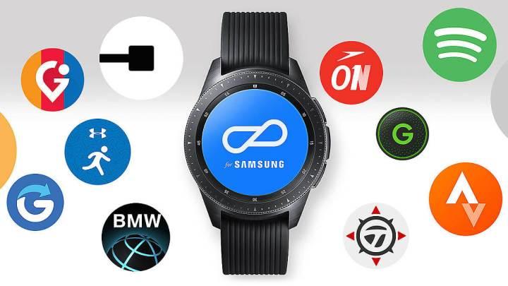 REVIEW: Samsung Galaxy Watch LTE e Bluetooth no topo dos presentes