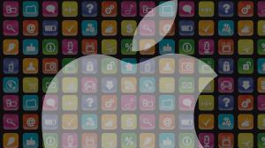 Conheça os aplicativos que mais lucraram nos aparelhos da Apple em 2018 4