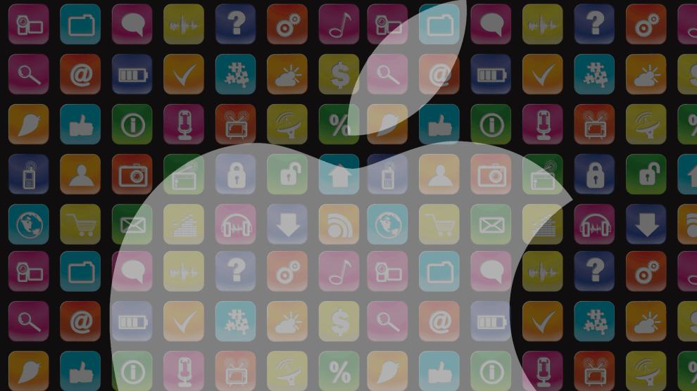 Conheça os aplicativos que mais lucraram nos aparelhos da Apple em 2018 6