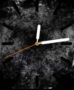 Apple watch series 4 os 6