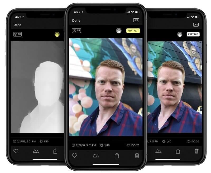 Você pode desativar a incorporação de informações de localização em fotos você pode desativar a incorporação de informações de localização em fotos.