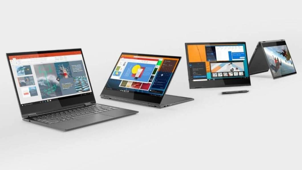 Snapdragon 8cx é o novo processador da Qualcomm para PCs com Windows