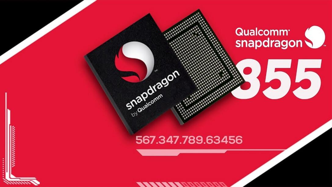 Qualcomm lança Snapdragon 855 com conexão 5G e arquitetura de 7 nanômetros 6