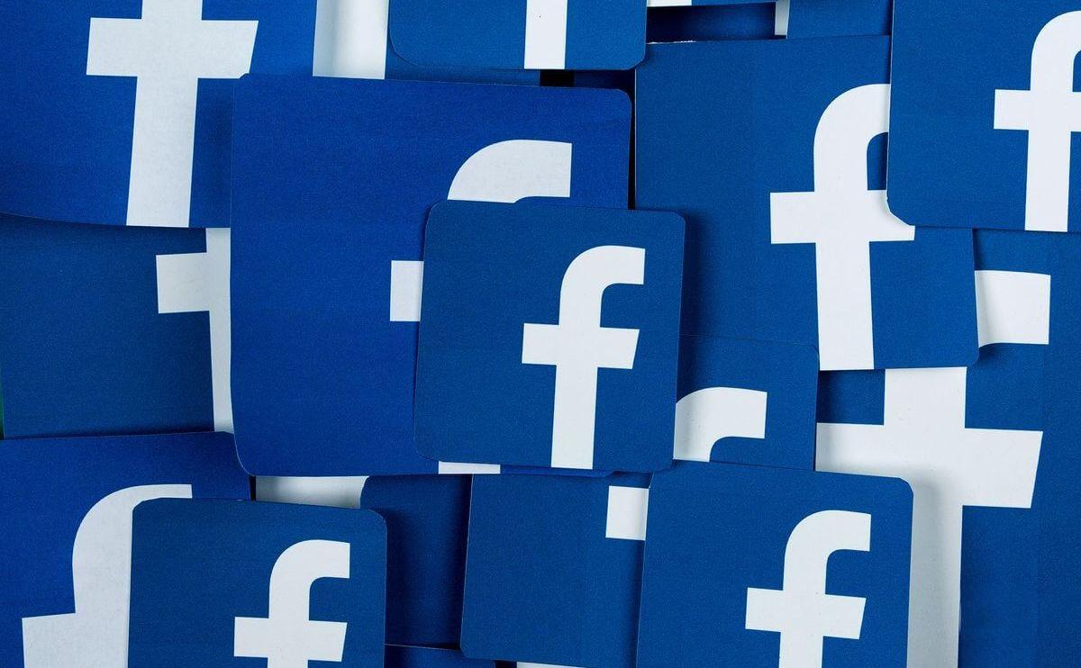 Facebook: novo vazamento expõe fotos privadas de usuários 6