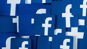 Facebook: novo vazamento expõe fotos privadas de usuários 11