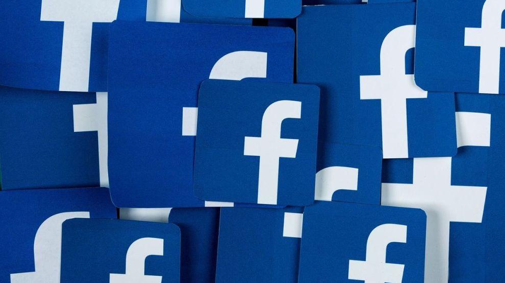 Facebook: novo vazamento expõe fotos privadas de usuários 4