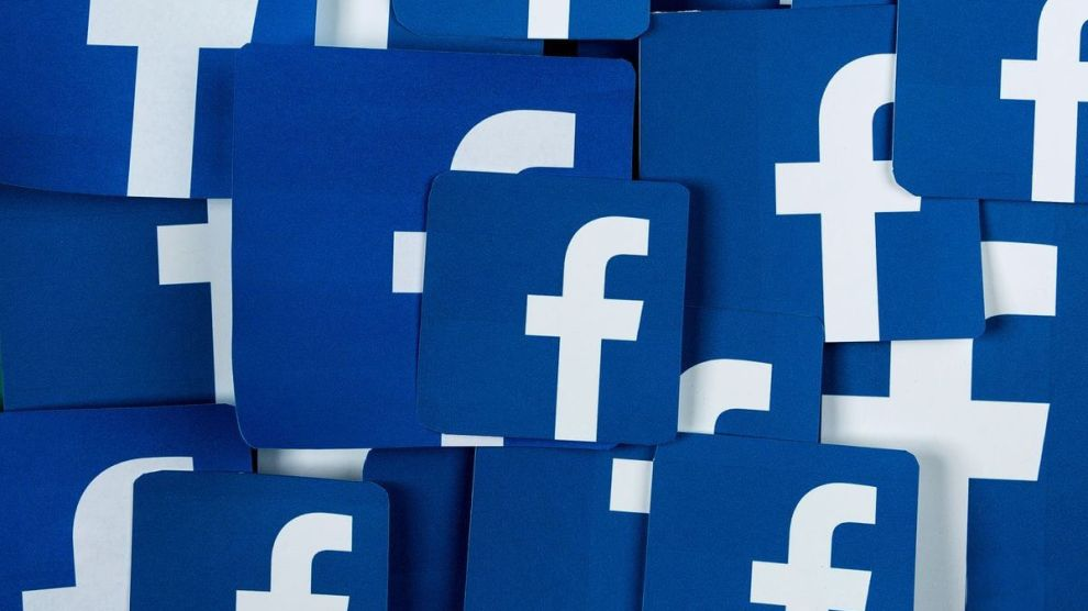 Facebook: novo vazamento expõe fotos privadas de usuários 3