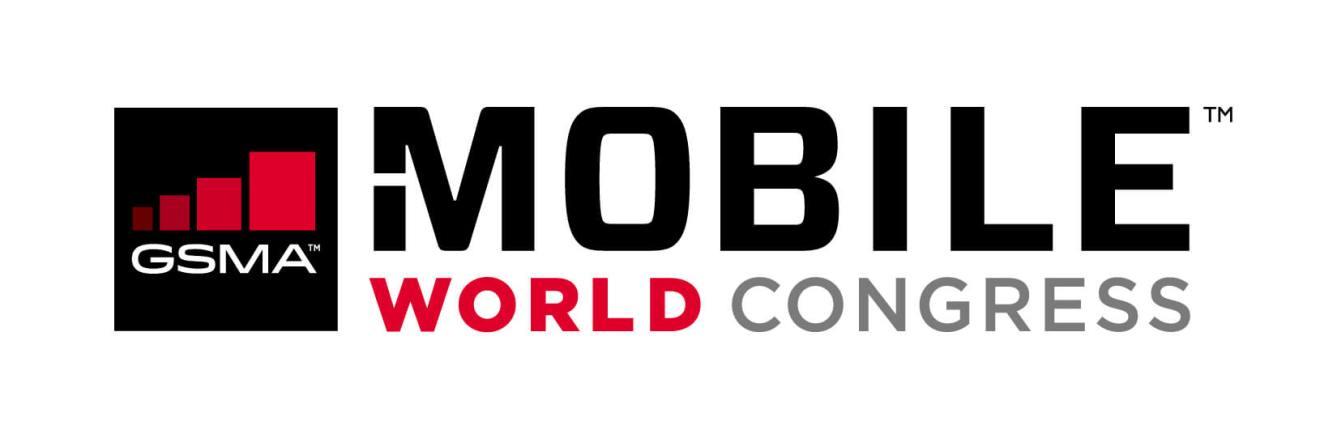 Site revela data de anúncio do Samsung Galaxy S10 e preços no Reino Unido 6