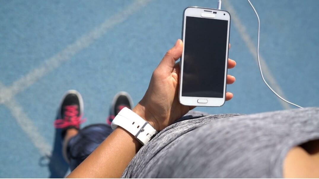 Detox de smartphone: saiba como reduzir o uso do celular 5